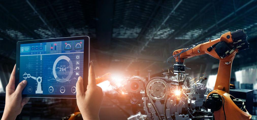 工業互聯網,汽車工業焊接,監控.jpg