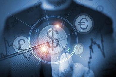 貨幣1.jpg