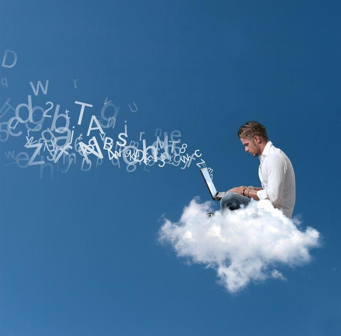 雲計算小圖.jpg