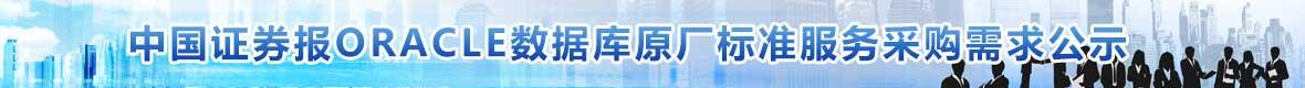 zb-banner.jpg
