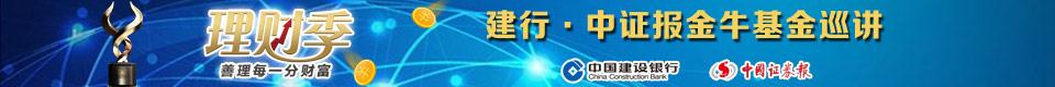 banner960.jpg