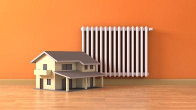 保持房地产市场平稳健康发展 关键要扭转房价上涨预期
