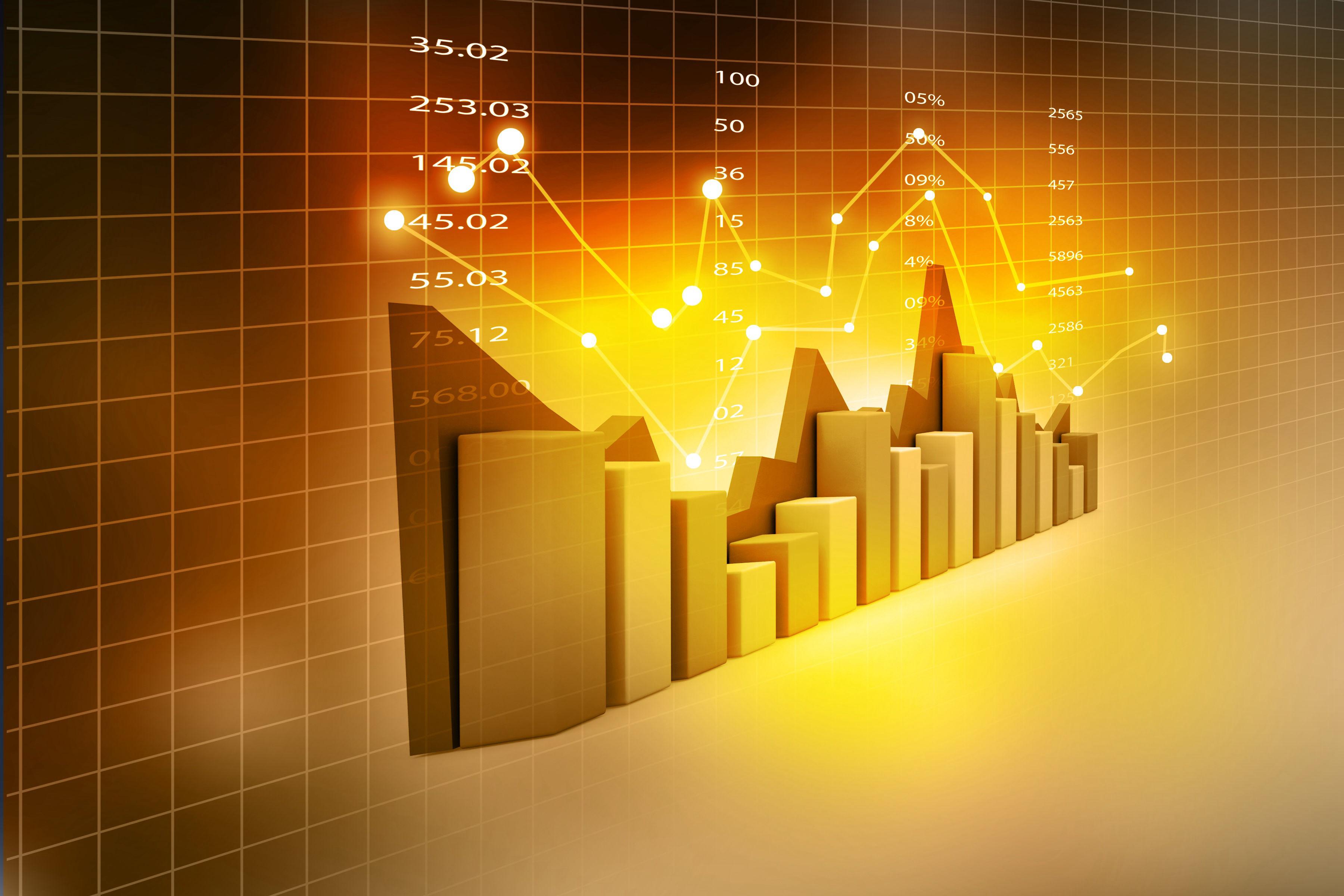 财经资讯_中证网-中国权威的证券财经资讯网站