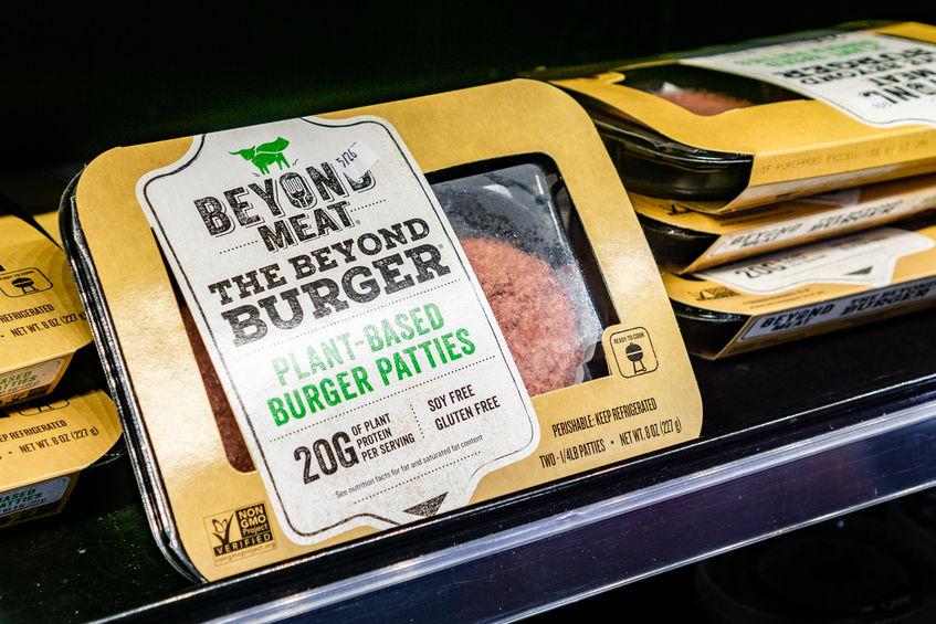 人造肉漢堡.jpg