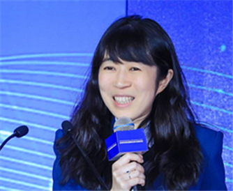 華夏基金管理有限公司總經理李一梅_副本.jpg