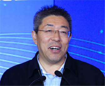 中國社科院社會發展戰略研究院院長張翼主持_副本.jpg
