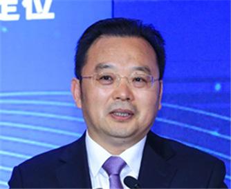 中歐基金管理有限公司總經理劉建平發言_副本.jpg