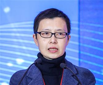 香港投資基金公會行政總裁黃王慈明發言_副本.jpg