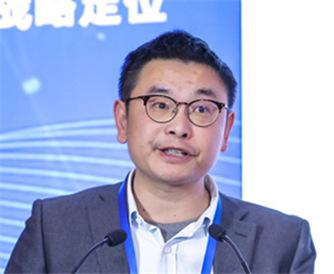 華中師范大學副教授孫永勇發言_副本.jpg