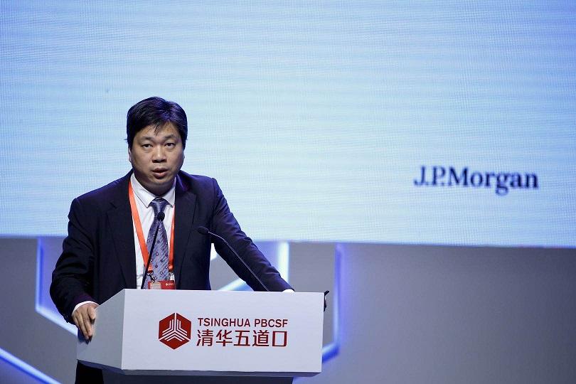 朱海斌  摩根大通董事總經理、中國首席經濟學家、大中華區經濟研究主管兼中國股票策略主管.jpg