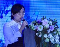 海通證券投資策略方向研究首席分析師李影_副本.jpg