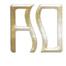 鋒尚文化logo.jpg