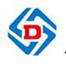 藍盾光電logo.jpg