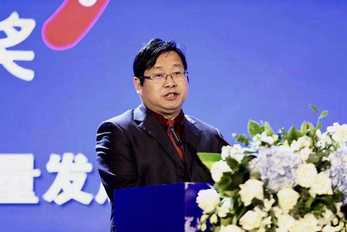 渤海證券總裁王修祥發表獲獎感言_副本.jpg