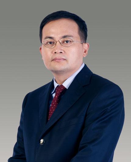 达升董事长_鹏达国际董事长