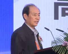 國有重點大型企業監事會原主席-季曉南:加快推進上市公司高質量發展.jpg