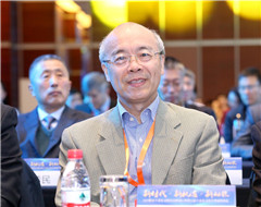 中國證券業協會副會長、天相投顧公司董事長林義相_副本2.jpg