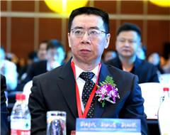 中國證券報副總編輯高廣志_副本2.jpg