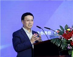 中國社會科學院副院長、學部委員 高培勇_副本2.jpg