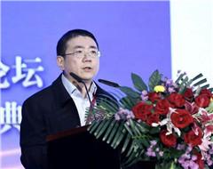 國家金融與發展實驗室副主任  楊濤_副本2.jpg