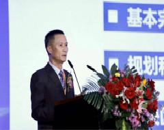 中國空間技術研究院副總研究師  劉品雄小.jpg