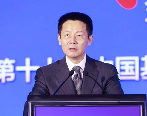 上海市委常委、副市長吳清在第十七_副本.jpg