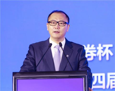 重陽投資總裁王慶主題演講_小圖.jpg