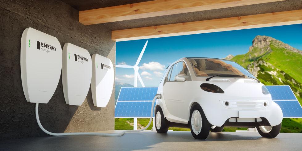 新能源車 .jpg