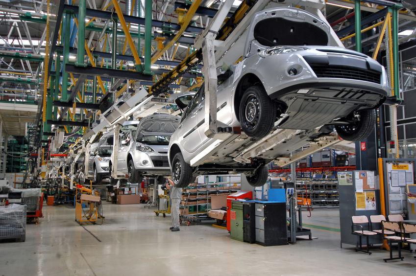 汽車生産線彩色.jpg