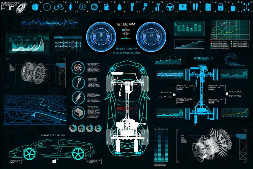 汽車診斷,現代設計HUD.jpg