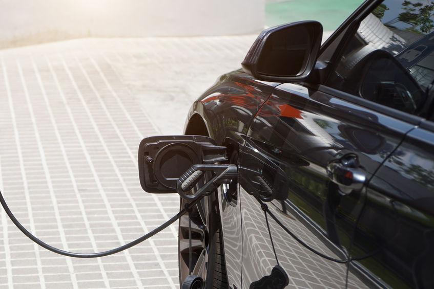 新能源汽車.jpg