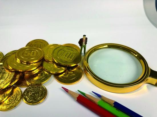 收益率 金幣.jpg