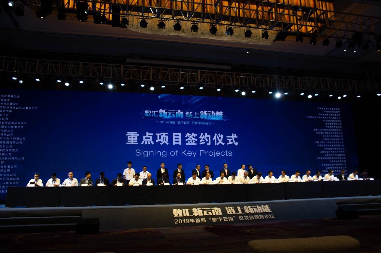 http://www.edaojz.cn/qichexingye/178025.html