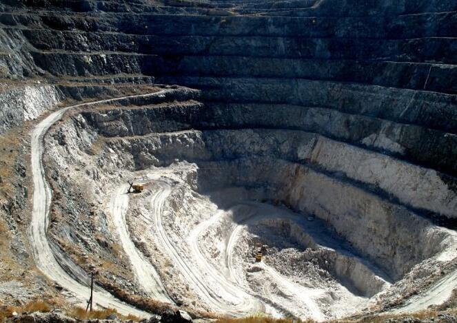 礦山.jpg