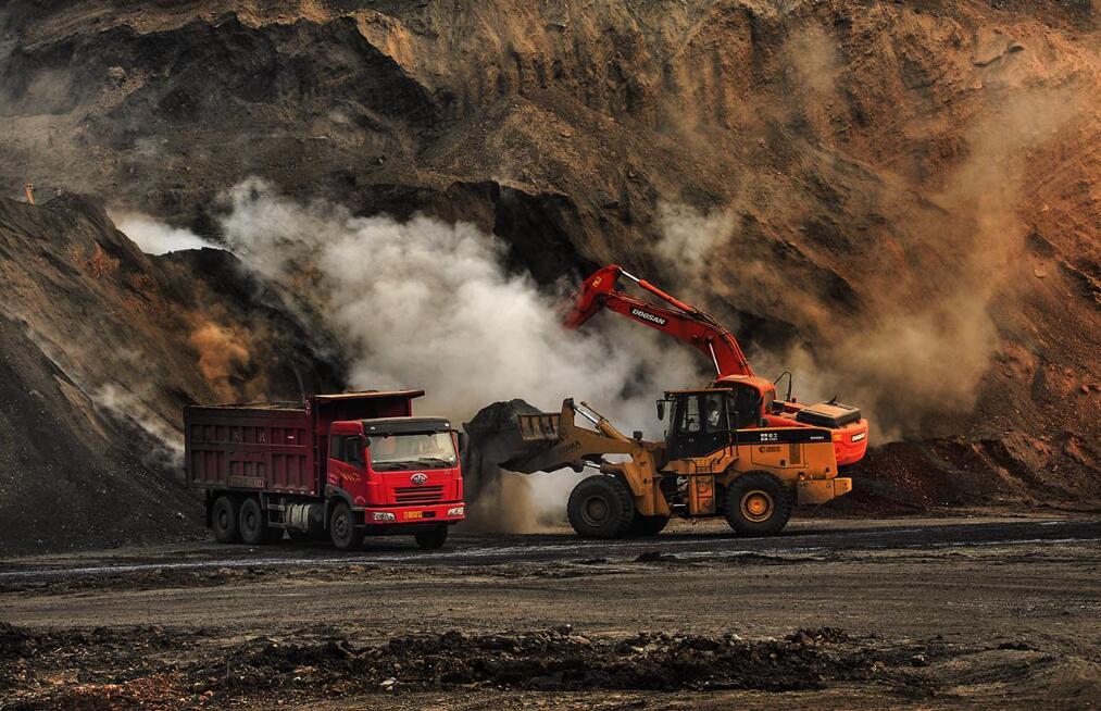 礦山2.jpg