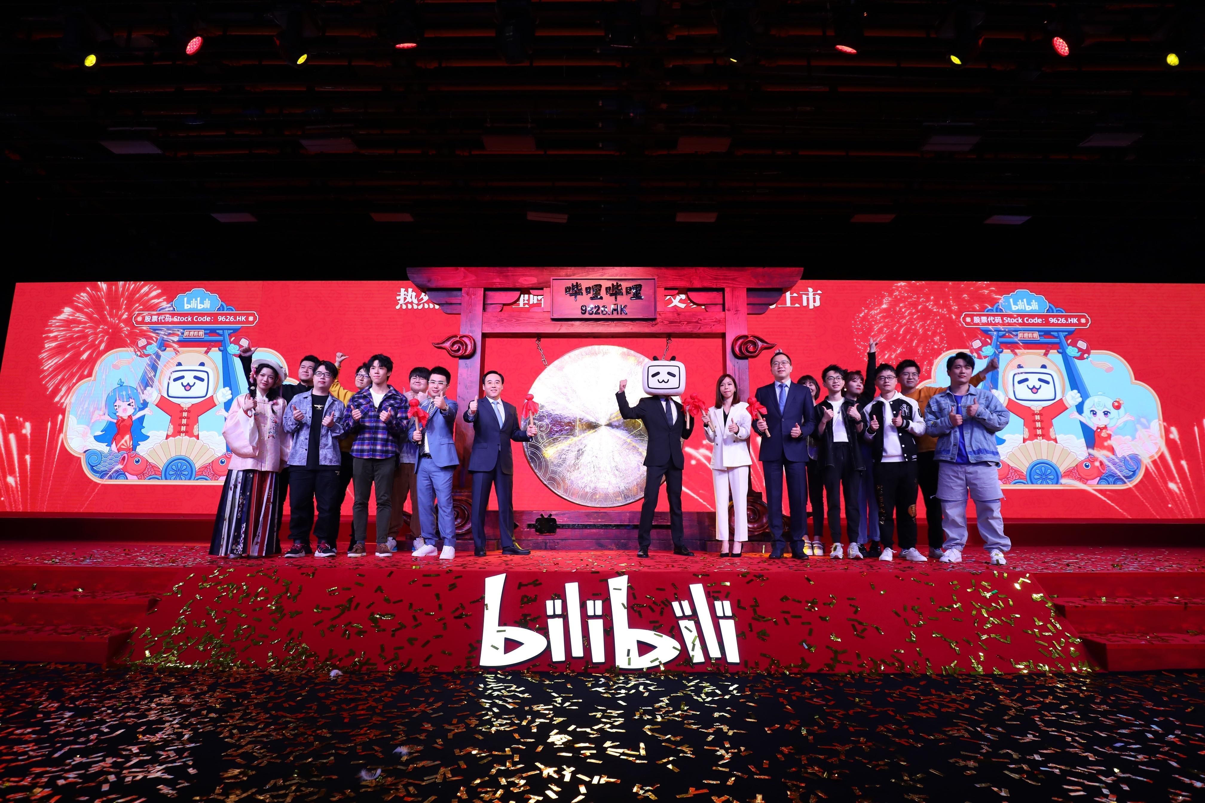 http://www.weixinrensheng.com/caijingmi/2829429.html