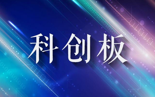 app_kcb2.jpg