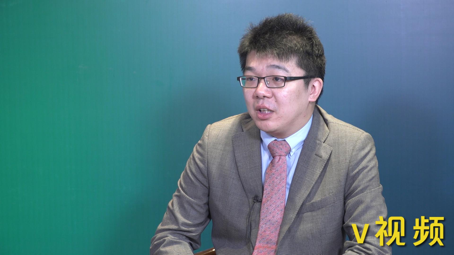 孔祥東:保險行業目前依然處于初級階段.jpg
