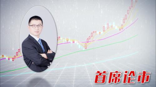 林隆鵬:市場反彈格局仍在.jpg