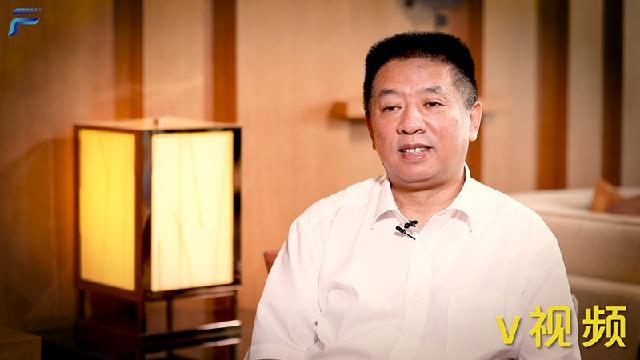 黃永毅:一瓶酒賣了30億