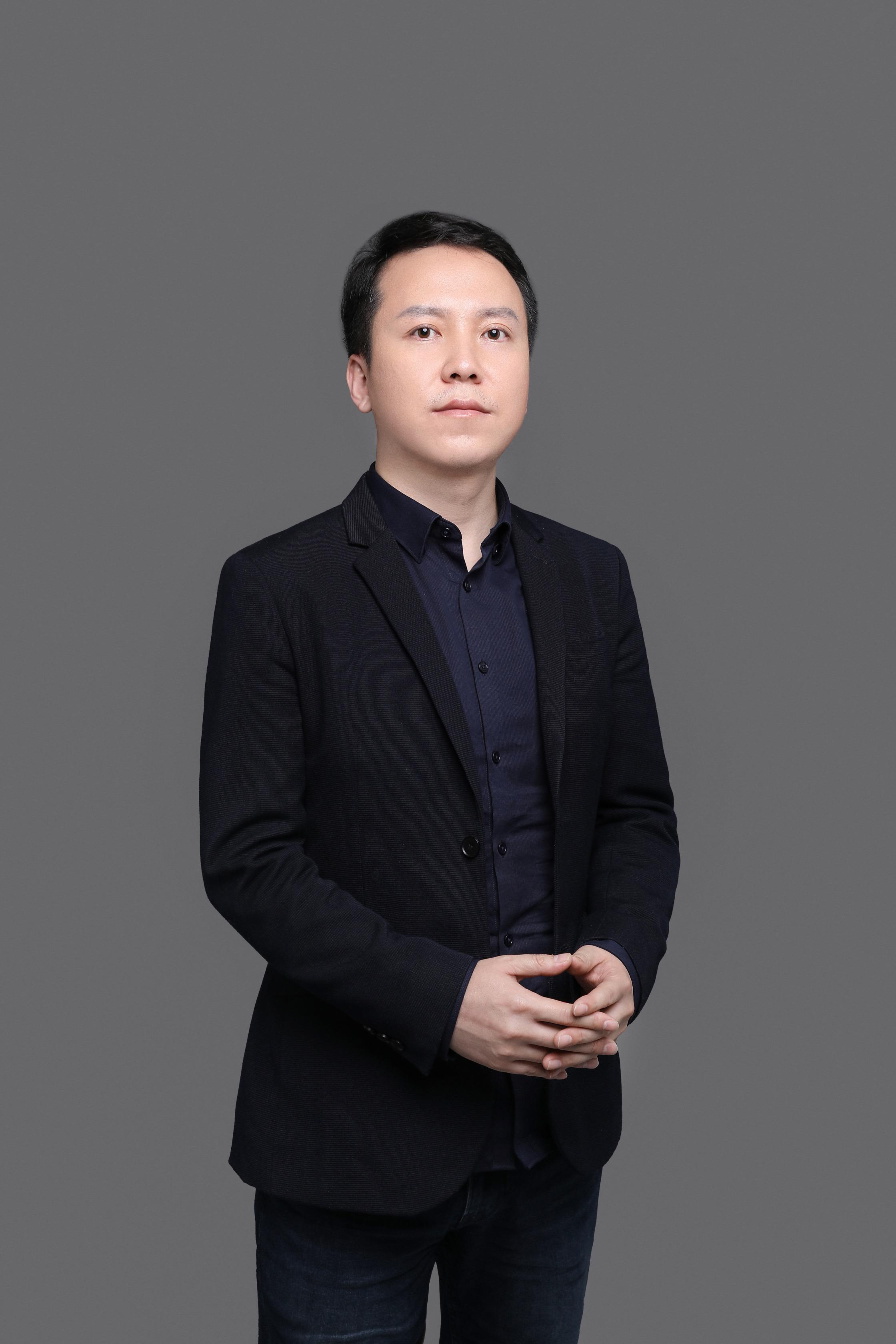 华润元大基金刘宏毅:聚焦中观景气 把握行业龙头机会
