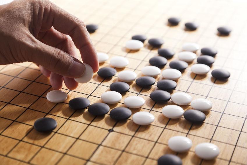圍棋,機構性機會.jpg