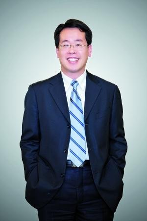 曾历经台湾股市,目前转战a股的景顺长城优选股票基金