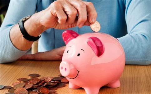 小白投资理财第一步:梳理自己收支储蓄情况表