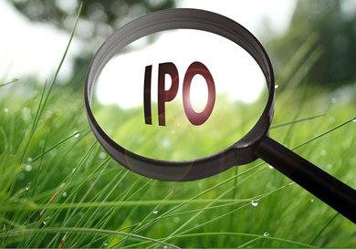 A股IPO融资创近13年新高 创业板领涨全球
