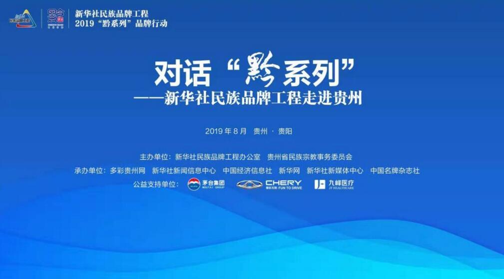 http://kshopfair.com/tiyujiankang/232200.html