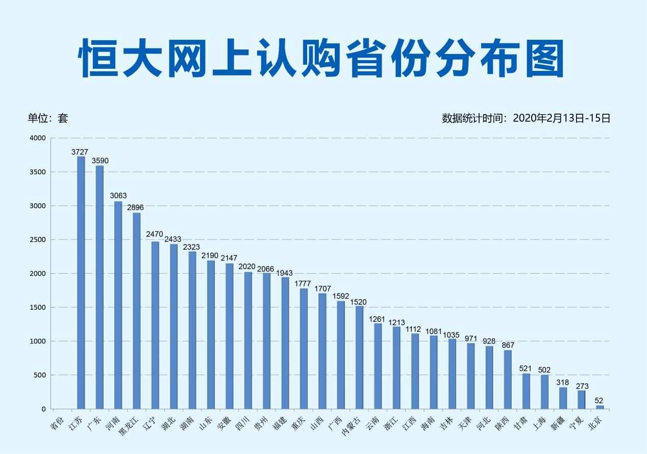 http://www.uchaoma.cn/caijing/1785564.html