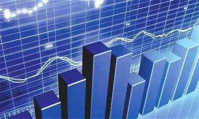 新经济时代的投资逻辑:是谁创造了万亿美元市值的公司?