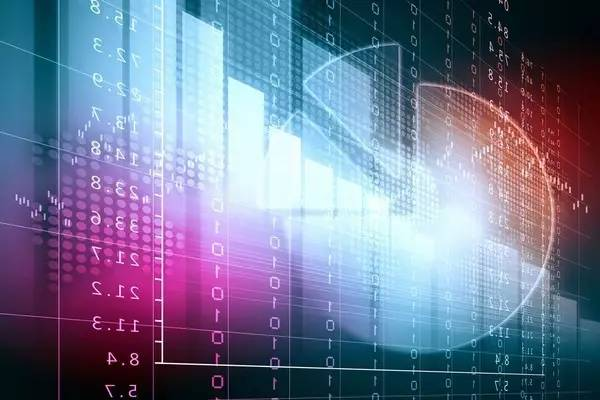 科学、全面、准确报道股票市场新闻信息
