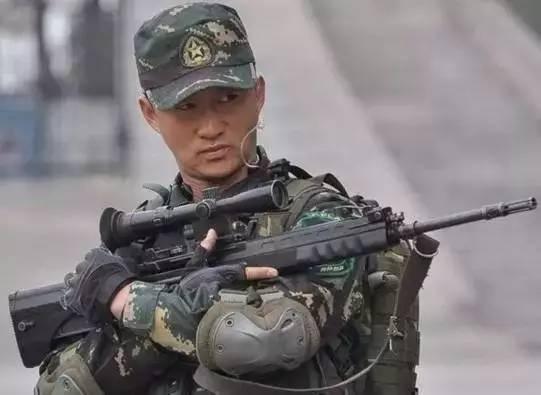 中国特种兵部队电影_《战狼2》96小时12亿票房背后:吴京抵押房子拍电影_中证网